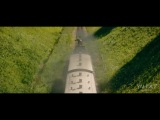 Невидимая женщина / The Invisible Woman (трейлер)