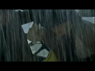 Полианна/Страна: Великобритания/2003/Режиссер: Сара Хардинг