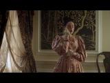 Крошка Доррит/Little Dorrit (2008 год) 13 серия