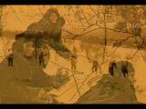 Тайна перевала Дятлова (часть 7 из 7) 1997 год
