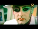 Sash! feat. Boy George - Run